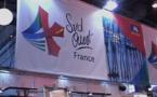 Lancement du label Bio Sud Ouest France