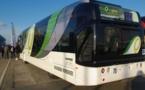 L'agglomération Côte Basque-Adour étend son réseau de transport urbain