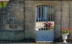 Château Mylord  passe aux mains d'un amateur chinois des bordeaux