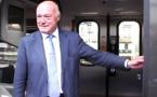 Mécontente des services TER l'Aquitaine refuse de payer plus