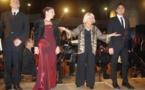 Un Noël musical avant l'heure à Bordeaux avec l'Oratorio de J-S Bach et Polifonia