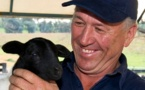 Santé animale: CEVA se renforce avec l'acquisition de Sogeval