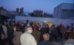 Solidarité:le rideau se lève sur le nouveau Pain de l'Amitié à Bordeaux