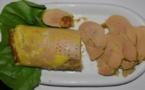 Les Français aiment toujours le foie gras
