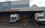 La Banque Alimentaire de Bordeaux et de la Gironde crée un fonds de dotation
