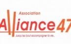 La fin de vie en débat près d'Agen avec Alliance 47
