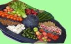 Fruits et légumes:la guerre déclarée aux pesticides handicape le produire français