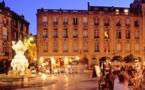 Bordeaux ville de délices gastronomiques et autres