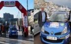 Il a fait ses preuves au Rallye Monte Carlo:le GPL est de retour