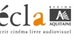 Les agences aquitaines offrent des avant-premières de l'Escale du Livre à Bordeaux