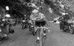 Saint-Lary va commémorer la victoire de Poulidor au Pla d'Adet
