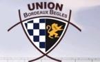 Union Bordeaux Bègles:accord entre Alain Juppé et Noël Mamère