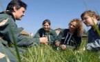 L'enseignement agricole conserve sa cote de confiance en Aquitaine.