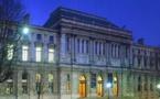 Les musées s'ouvrent et s'animent dans la nuit de samedi