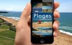 Tout sur les plages de la Côte Basque