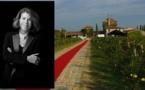 Florence Cathiard élue présidente du Conseil Supérieur de l'Œnotourisme