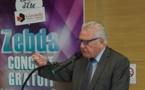 Philippe Madrelle juge inacceptable la nouvelle convention sur le régime des intermittents