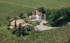 Parenthèse oenotouristique au Domaine de Michelet (Buzet)