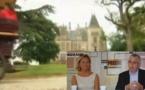 L'Agence de Développement Touristique de la Gironde remplace le CDT