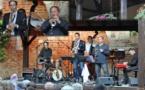 Le retour des mercredis du jazz à Bergerac