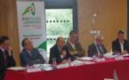 Gironde:chambre d'agriculture et Conseil général même combat