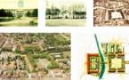 La caserne Espagne à Auch réhabilitée en Carré des Dragons à vocation économique et culturelle
