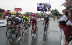 Quand le Tour de France fait étape à Bergerac