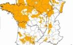Clash sur les zones vulnérables:Dominique Graciet dénonce la dictature verte