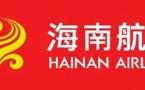 Hainan Airlines ouvre une ligne entre Paris, Xi'an, et Hangzhou (Chine)
