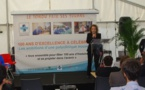 Polyclinique Bordeaux-Tondu:100 ans et une renaissance programmée à Floirac