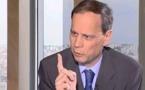 """Jean Tirole prix Nobel d'économie:vous avez dit """"régulation""""..."""