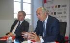La CCI de Bordeaux contrainte de développer les services payants