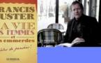 Le livre anti-morosité de Francis Huster