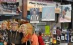 Place à la photo à Bergerac:quand l'expo sort de l'ombre