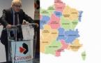 Le choc territorial: Philippe Madrelle élève la voix face à Manuel Valls