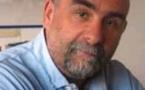 """Serge Bousquet-Cassagne:""""le lac de Sivens doit se terminer"""""""