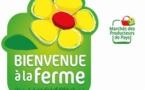 Agritourisme:une seule association en Lot-et-Garonne