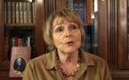 Michèle Lhopiteau-Dorfeuille:l'entretien autour de Jean-Sébastien Bach