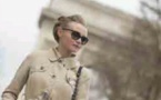 Le luxe français conserve son étoile