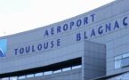 Aéroport de Toulouse:la souveraineté bradée pour 300 millions d'euros?