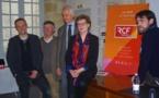 Radios:RCF met la joie au programme