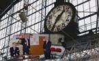 SNCF Aquitaine-Poitou-Charentes:les programmes arrivent à l'heure