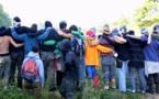 Sivens: le conseil général du Tarn s'incline, des opposants persistent