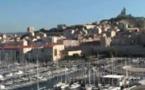 Les maires des Bouches-du-Rhône amers face à une Métropole dictée d'en haut