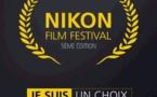 Le palmarès du Nikon festival 2015