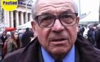 La Cour d'Appel de Bordeaux sanctionne Daniel Amblevert