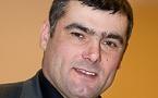 Daniel Peyraube nouveau président des producteurs de maïs (AGPM)