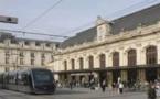 Hôtellerie:le prix moyen des chambres a légèrement baissé à Bordeaux en 2014