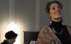 """Les """"tubes"""" de l'opéra avec Romie Estèves et France Desneulin"""