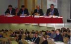Les chambres régionales d'agriculture Aquitaine-Poitou-Charentes-Limousin n'en feront qu'une